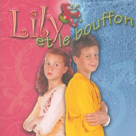Lily et le bouffon