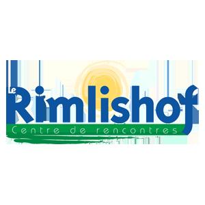 Rimlishof