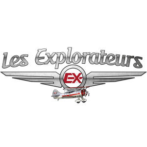 les-explorateurs