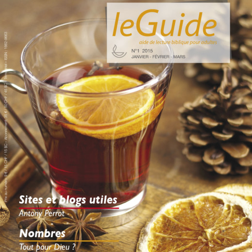 Le Guide (abonnement)