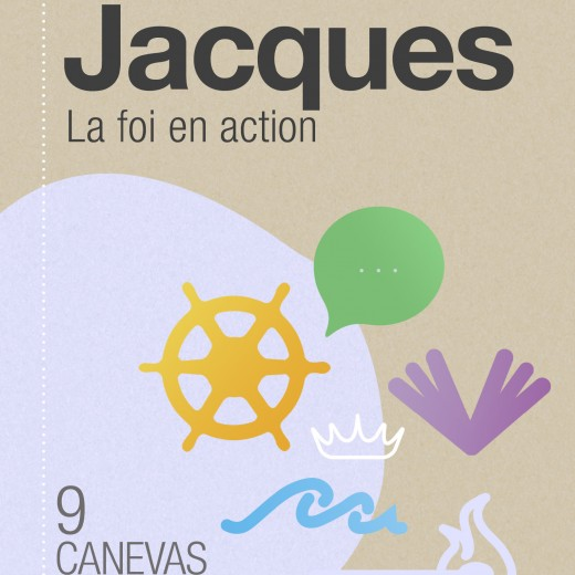 9782850318085canevasjacques