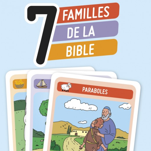 9782850318177Jeu7famillesNT