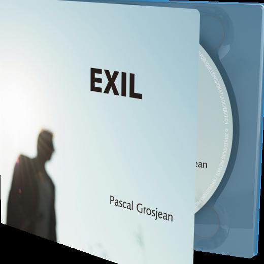 CD Exil